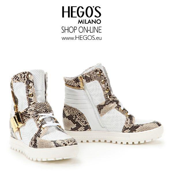 #hegos #hegosmialno #hegosshoes #albano #fashion #womenswear #moda #shoes #fashionable #buty