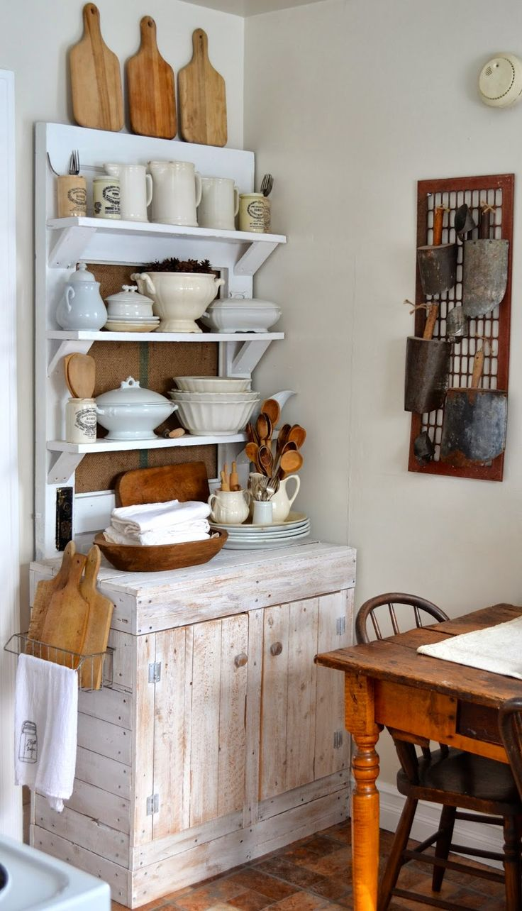 Conestoga Country Kitchens 271 Best Images About Kitchen Accessories Hutches Buffets On