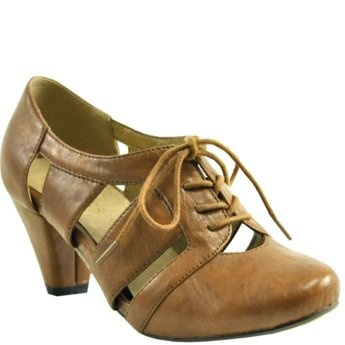 Got the Look offers the best deals on trendy women's shoes. To browse our selection of affordable shoes online, visit our site today!