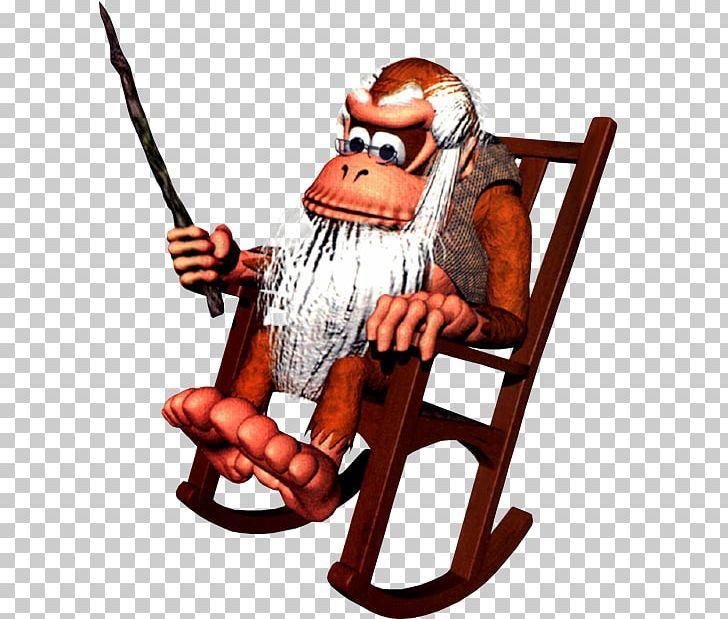Donkey Kong Country Donkey Kong Land Cranky Kong Mario Png Clipart Arcade Game Cranky Kong Diddy Kong Donkey Ko Donkey Kong Country Donkey Kong Diddy Kong