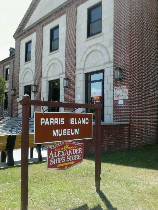 Best Krav Maga Long Island