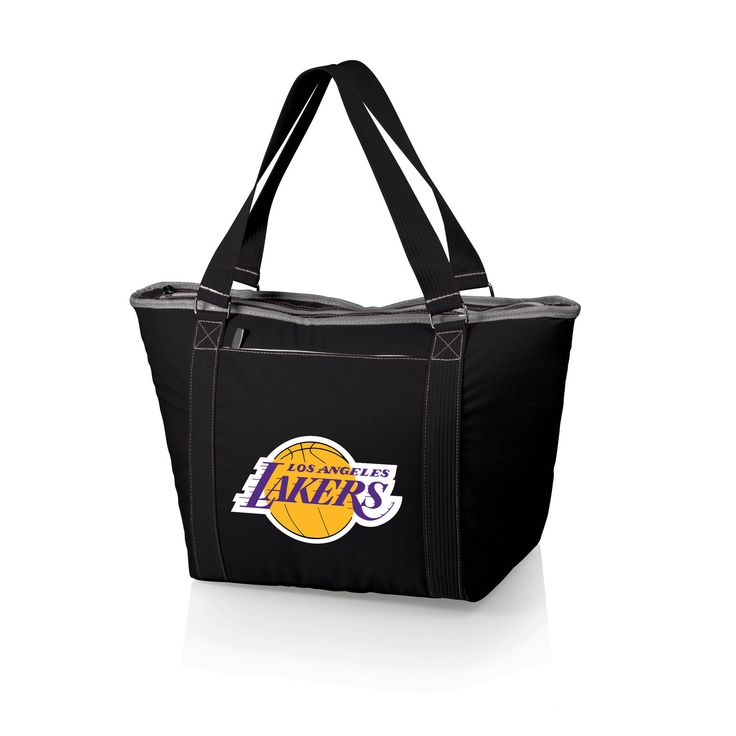 Los Angeles Lakers Cornhole Boards, Lakers Tailgating Games and ...