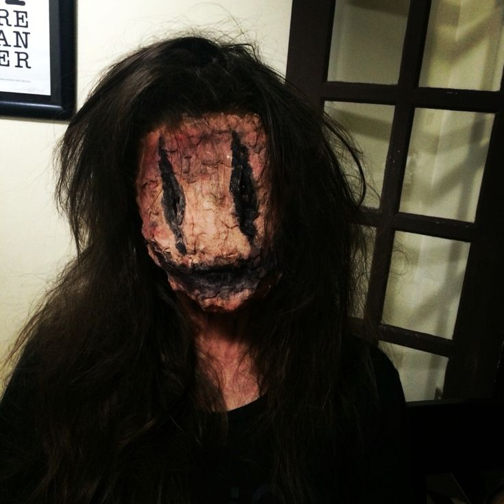 Halloween 2015 #smile =)