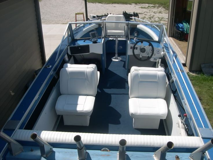 25 Best Ideas About Bowrider On Pinterest Lux Yachts Jet Boat And Arabic K
