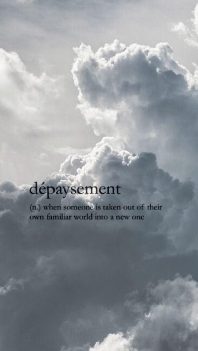englische schöne wörter