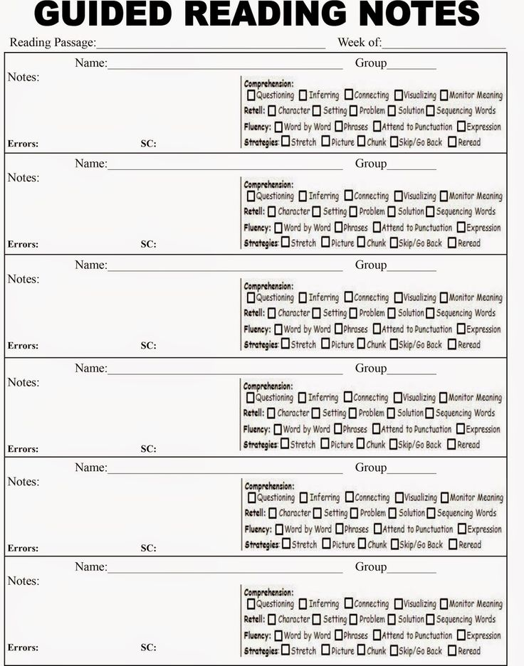 Best 25+ Notes template ideas on Pinterest Work for students - chord charts examples in word pdf