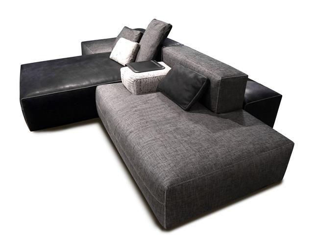 Le anteprime Vibieffe per il Salone del Mobile #furnituredesign #sofas  http://ow.ly/u0WPx