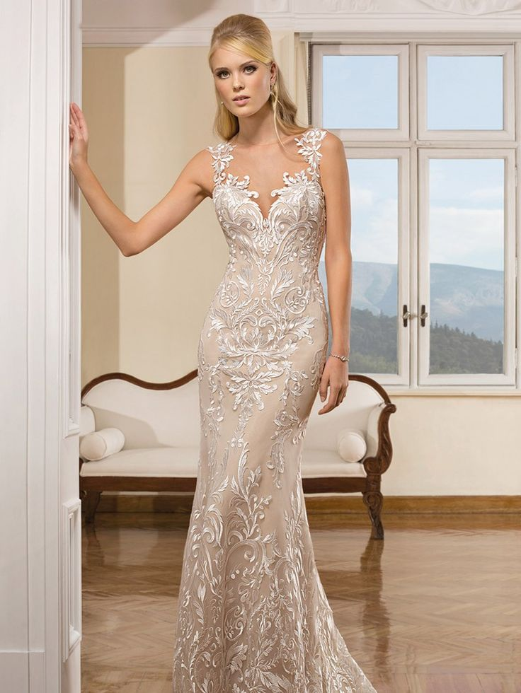 Welcoming the 'Autumn' to our store all the way from Milan! Book an appointment today to try this beauty on! #specialoccasion #specialday #special #feelspecial #wedding #weddings #weddingwhispers #bridal #bridalwear #weddingdress #weddingdresses #bride #bridetobe #engaged #lovely #lace #white #gown #weddinggown #princess #mondayblues #shop #shopping #dressshopping #weddingday #marriage #married #dress #theone #trunkshow #adelaide #sa #saweddings #adelaideweddings
