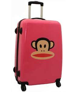 17 parasta ideaa: 4 Wheel Suitcase Pinterestissä | Matkalaukut ...