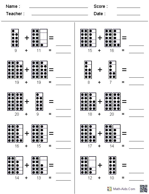 math worksheet : 1000 images about simple math on pinterest  addition worksheets  : Picture Addition Worksheets
