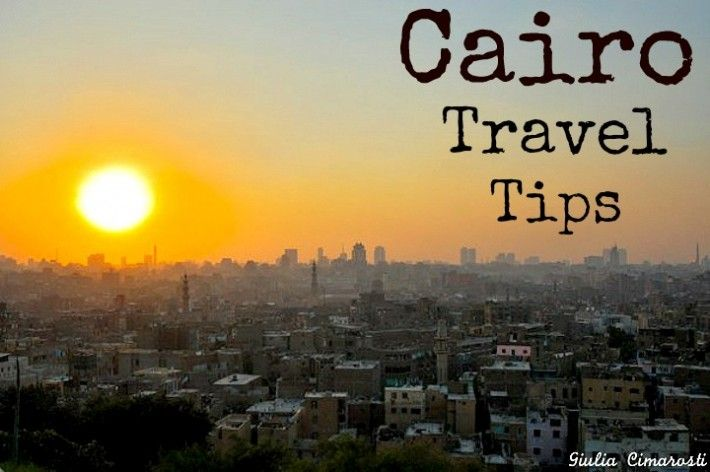 Cairo travel tips - Things to see and do, plus where to sleep, eat and explore. Visit the blog: http://www.ytravelblog.com/cairo-egypt/