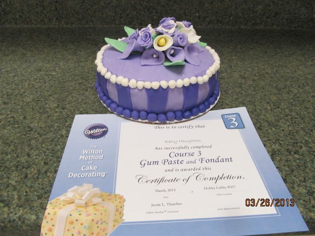 Michaels Cake Decorating Class Sign Up Prepossessing 76 Best Wilton Cake Decorating Classes At Hobby Lobbye Join Design Ideas