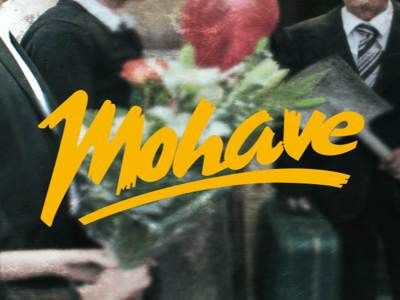 Mohave, un trip entre el jazz, y el progresivo