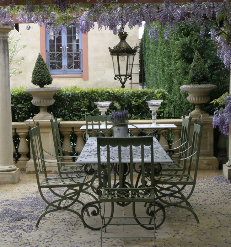 1000 Images About Outdoor Furniture On Pinterest Marble Top Chairs And Au
