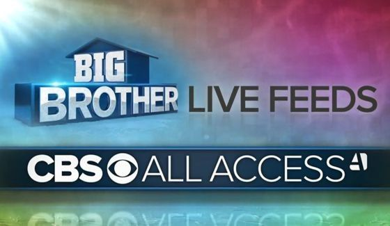 'Big Brother 18' News: BB Fall Edition: Newest Info & Speculation!