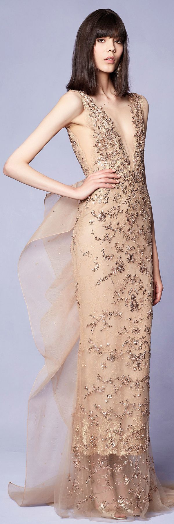 3055 best Formal Events images on Pinterest | High fashion, Couture ...