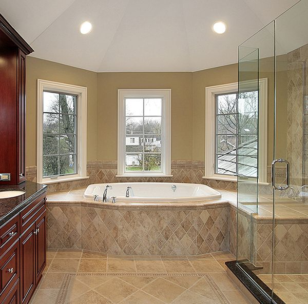 Best 25 Bathroom Remodeling Contractors Ideas On Pinterest Showers Shower And Bathroom Showers