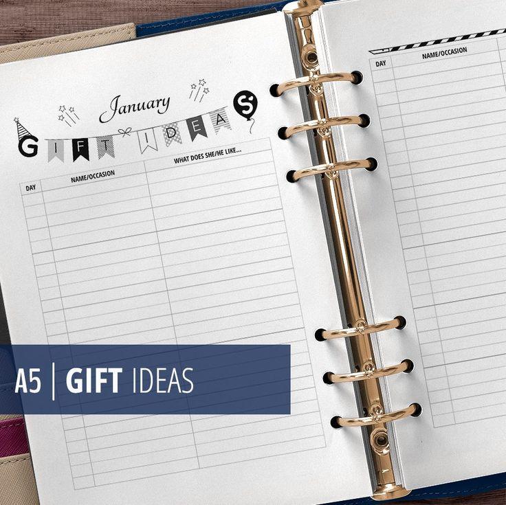 Best 25+ Flylady control journal ideas on Pinterest ...