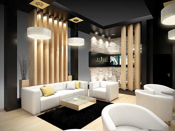 Insta Exhibition Stall Pvt Ltd : Best exhibition stall design ideas on pinterest