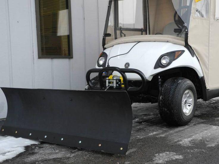 Best 25 Yamaha Golf Carts Ideas On Pinterest