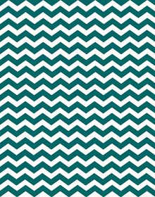 Tons of free background printables - 16 Chevron Background Patterns
