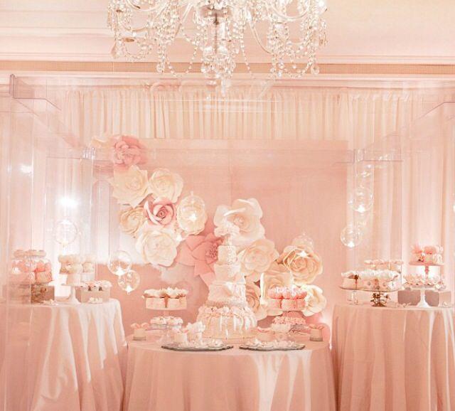 Pin By Cecily Bochannek On Pink: Â�ェディング, Â�エディング, ǵ�婚式 ȣ�飾