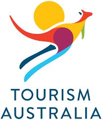 Tourism Australia registers remarkable growth from West Bengal - Core Sector Communique