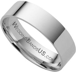 Wedding Band Engraving Ideas Maybe Someday Pinterest Engraving