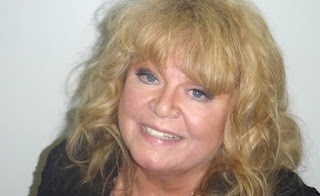 Chatter Busy: Sally Struthers DUI