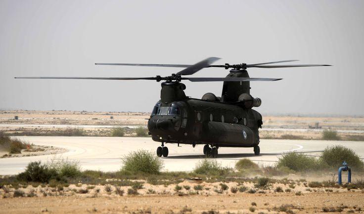 ΕΠΙΤΡΟΠΗ ΑΛΛΗΛΕΓΓΥΗΣ ΣΤΡΑΤΕΥΜΕΝΩΝ - ΔΙΚΤΥΟ ΕΛΕΥΘΕΡΩΝ ΦΑΝΤΑΡΩΝ ΣΠΑΡΤΑΚΟΣ: Νέα κοινή άσκηση της Αεροπορίας στρατού στο Ισραήλ για την «εθνική άμυνα»!