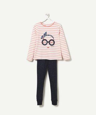 1000 id es sur le th me pyjama fille sur pinterest b b. Black Bedroom Furniture Sets. Home Design Ideas