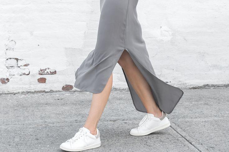 TF X FIGTNY   SPRING 16 COLLABORATION  #thirdform #figtny #minimal #urban #streetstyle #fashion #trend #clean #grey #white