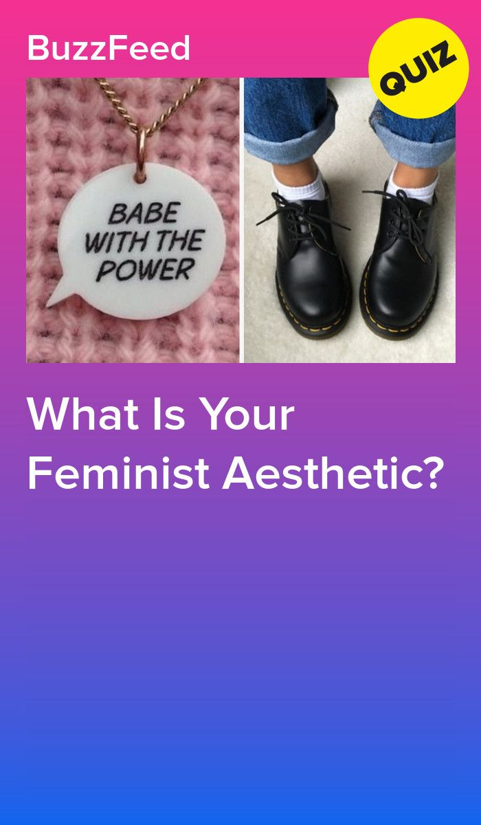 What Type Of Feminist Are You? | idk | School quiz, Quizzes