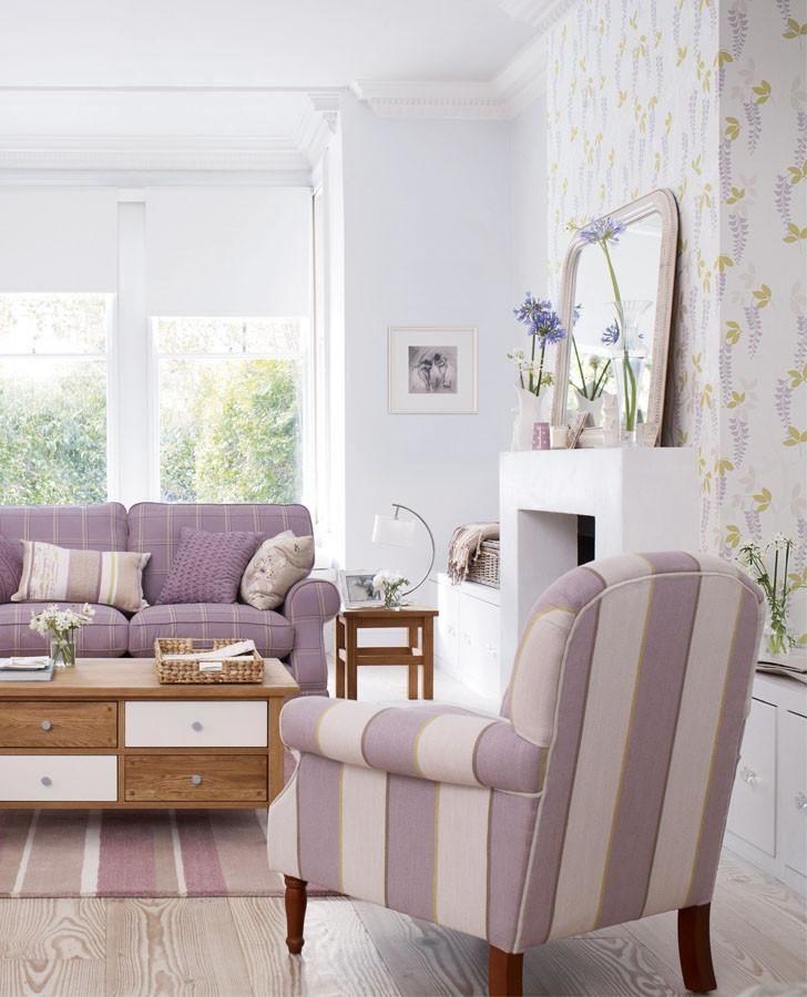 Bedroom Ideas Lavender Plum Wallpaper Bedroom Luxury Bedroom Curtain Ideas Bedroom Curtains Uk Only: 35 Best Wisteria Lodge Images On Pinterest
