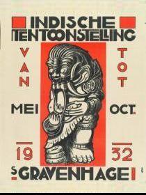 Indische-tentoonstelling-19321.jpg 210×280 pixels