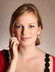 Sarah Polley - actress, writer, director