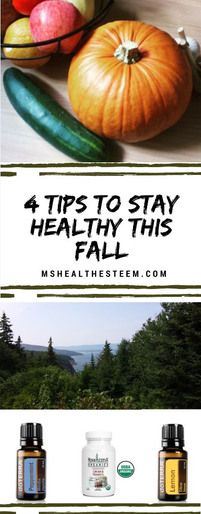 4-tips-to-stay-healthy-this-fall