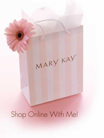 Mary Kay Cosmetics Logo | Susan Mary Kay: NESTE NATAL DÊ MARY KAY DE PRESENTE