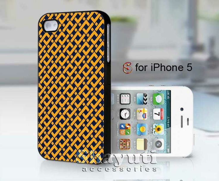#orange #chevron #iPhone4Case #iPhone5Case #SamsungGalaxyS3Case #SamsungGalaxyS4Case #CellPhone #Accessories #Custom #Gift #HardPlastic #HardCase #Case #Protector #Cover #Apple #Samsung #Logo #Rubber #Cases #CoverCase