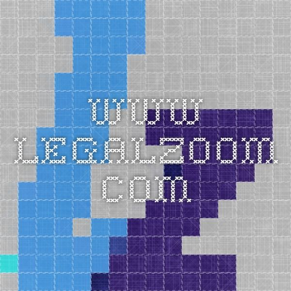 www.legalzoom.com