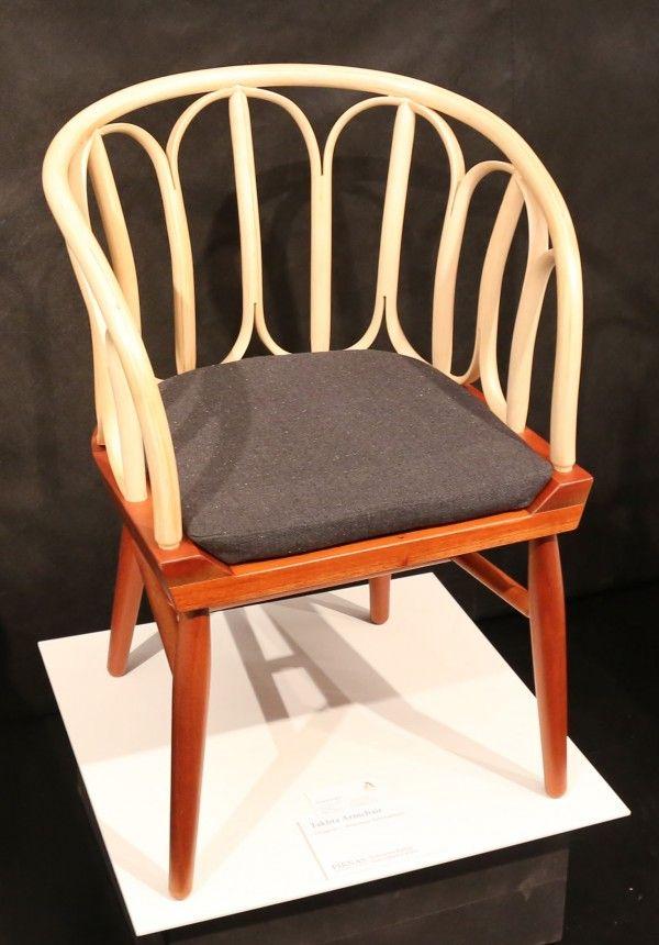 38 best images about mobilier gradina on pinterest. Black Bedroom Furniture Sets. Home Design Ideas