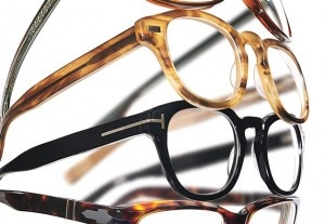 How to Find Cheap Glasses Online
