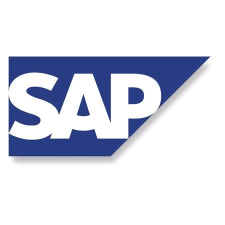 Las ventas de software de SAP México y Centroamérica crecieron un 21% en el primer trimestre de 2012 http://www.onedigital.mx/ww3/2012/05/07/las-ventas-de-software-de-sap-mexico-y-centroamerica-crecieron-un-21-en-el-primer-trimestre-de-2012/
