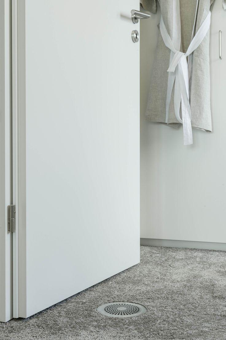 26 best Musterhauspark Kaarst images on Pinterest | Bathroom ideas ...