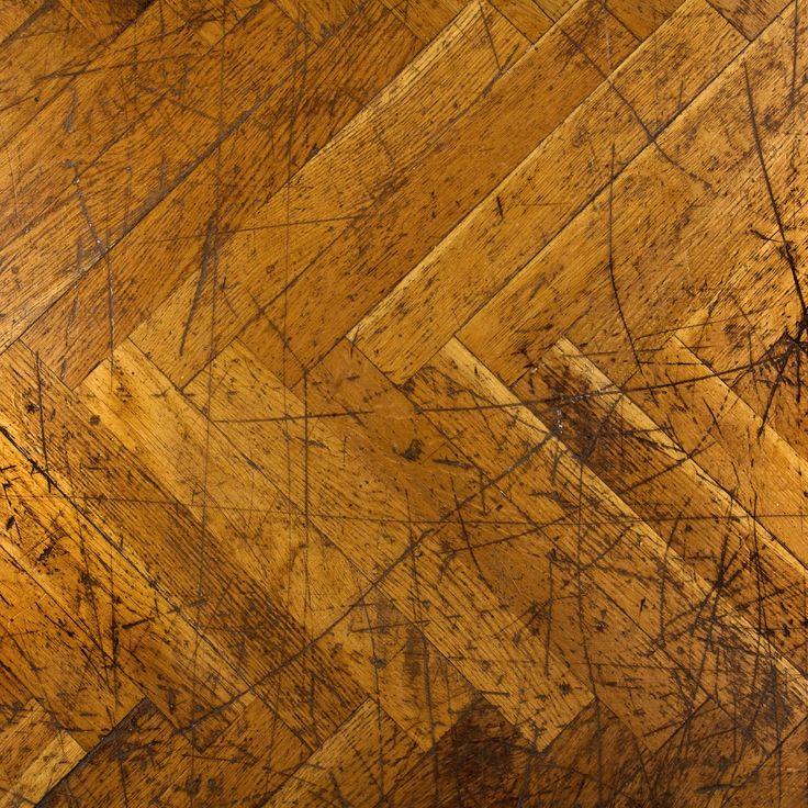 399 Best Hardwood Flooring Articles Images On Pinterest