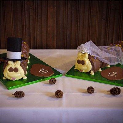 24 best cakes images on pinterest cake wedding postres