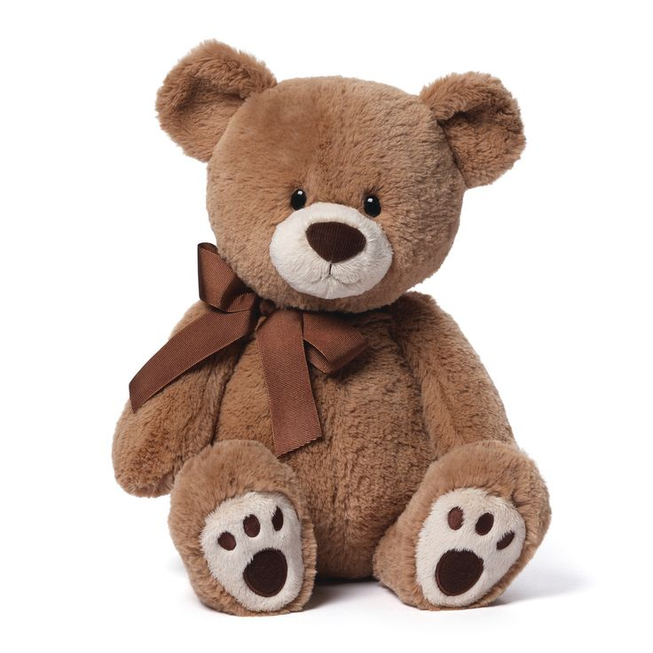 history of the vermont teddy bear essay Vermont teddy bear company was founded in 1981 by john sorinto essay vermont teddy bear case analysis lit history shakespeare.