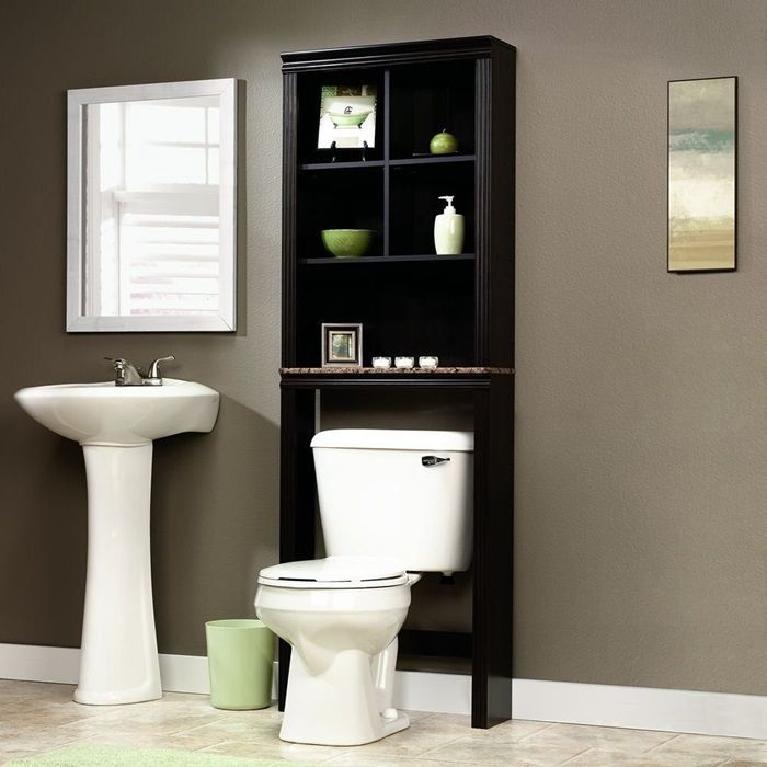1000+ ideas about Wooden Bathroom Cabinets on Pinterest  Neutral bath  ideas, Bathroom sink bowls and Lighting for bathrooms
