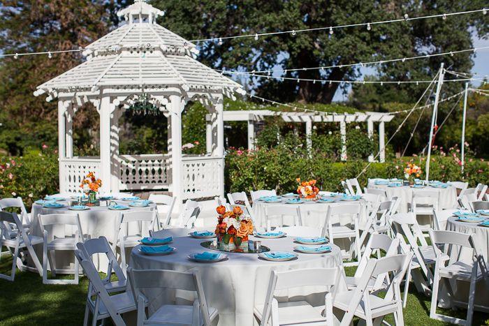 Orcutt Ranch Wedding Robyn Mr Mrs Garcia Pinterest Weddings And