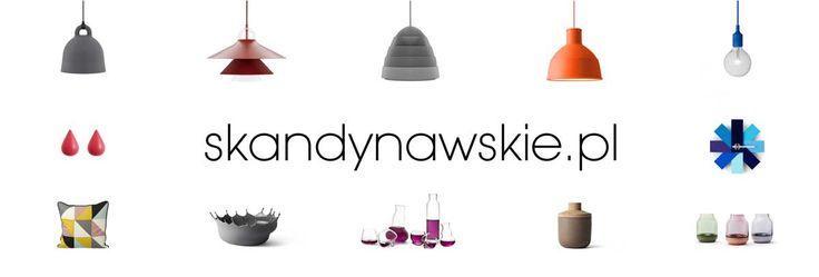 Logo skandynawskie.pl